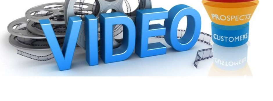 video-marketing1