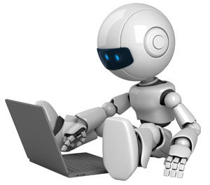 Employeebot