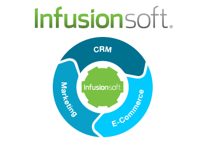 infusionsoft1